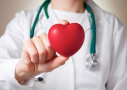 فوق تخصص قلب کودکان – متخصص قلب کودکان
