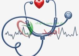 تعداد نرمال ضربان قلب جنین