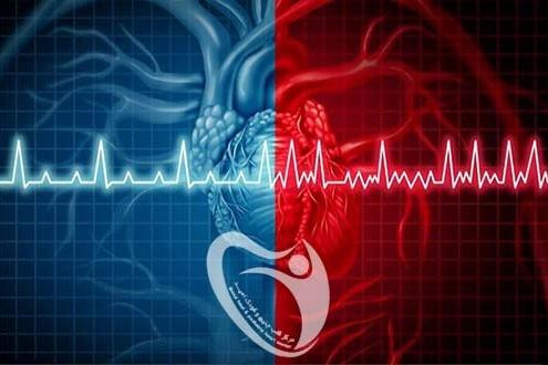 رابطه ضربان قلب جنین با سقط